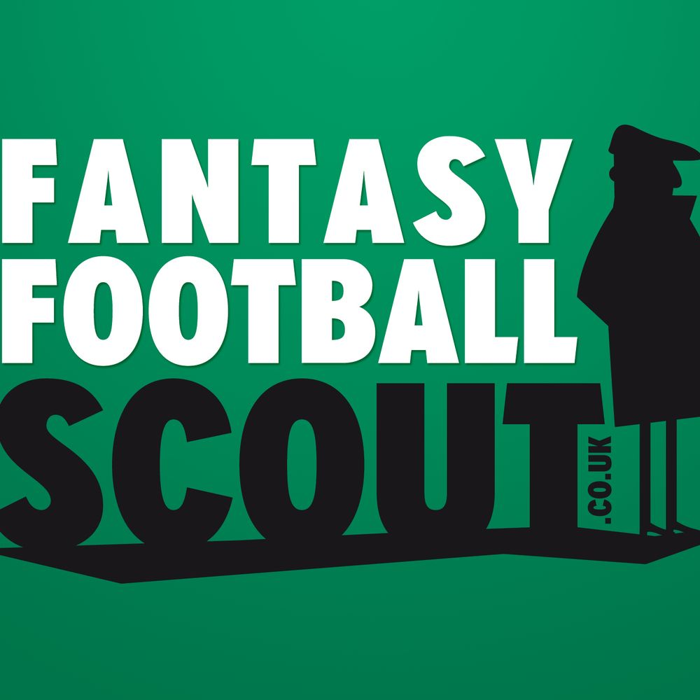 Fifa World Cup 2020 Fantasy.Premier League Releases 2019 2020 Fixtures The Fantasy