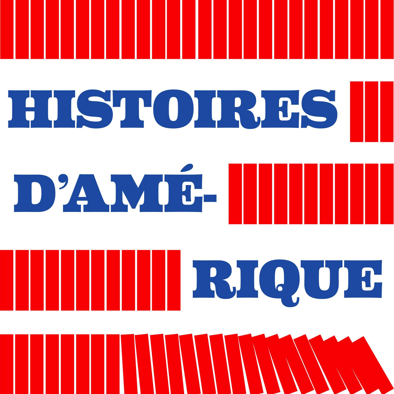 Un avant-goût de Histoires d'Amérique.