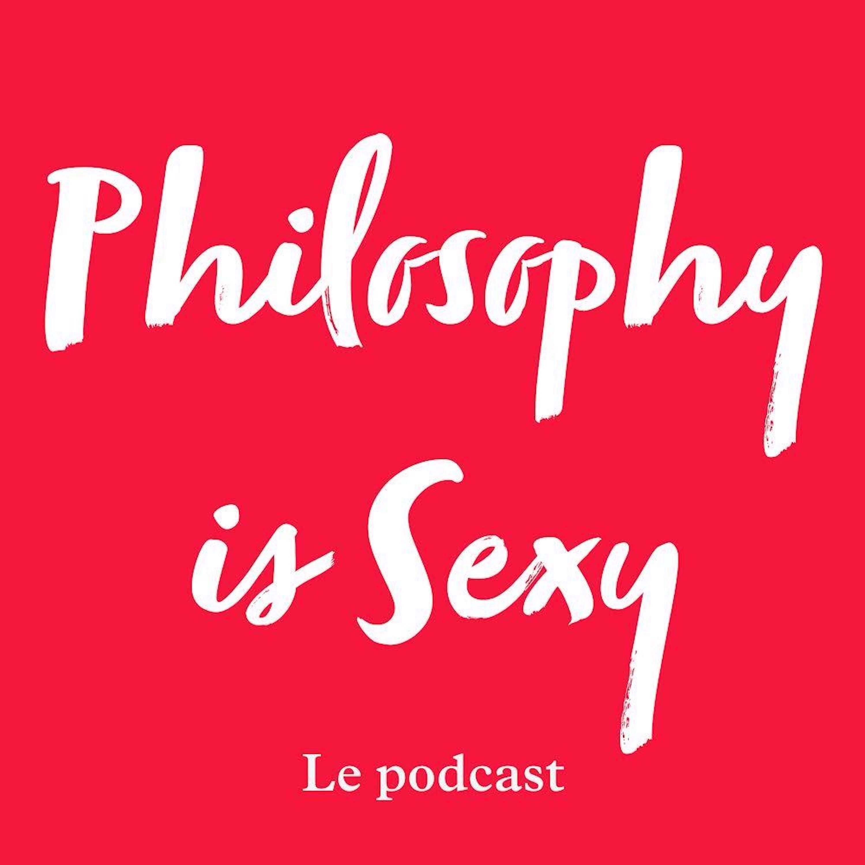 Episode 3 - Le Rire