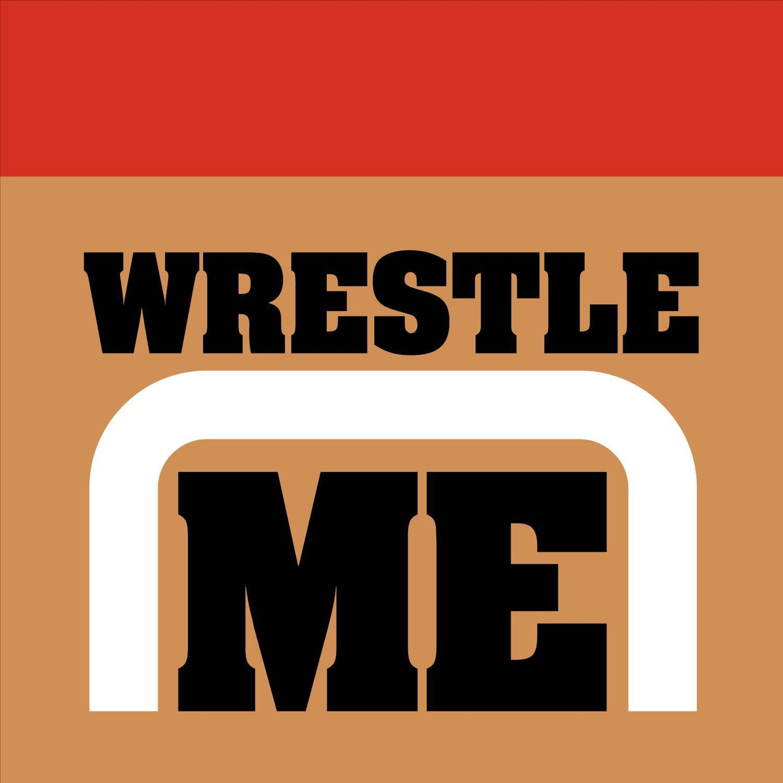 Everyone hates Rocky: Wrestlemania 13 part 2! – Wrestle Me