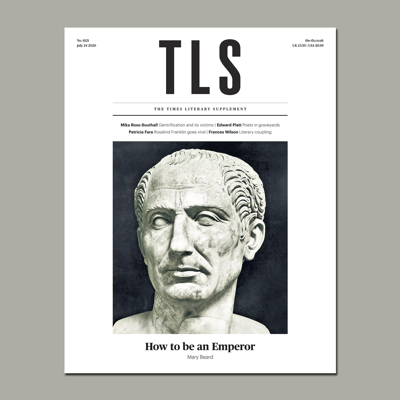 Life as a Roman emperor