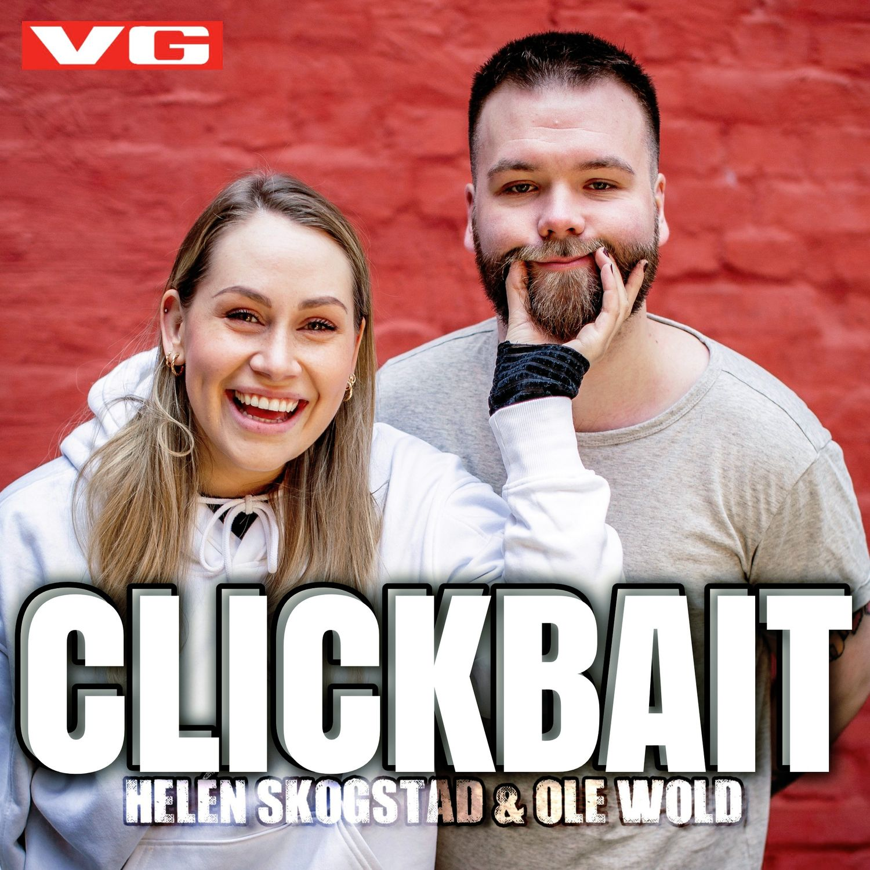 Clickbait med Helén og Ole