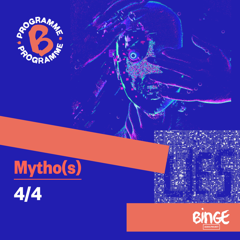 Mytho(s) | 4/4