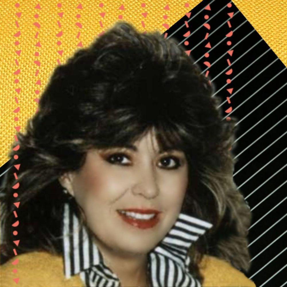 The Dallas Lipstick Murder: The Strangulation of Debbie
