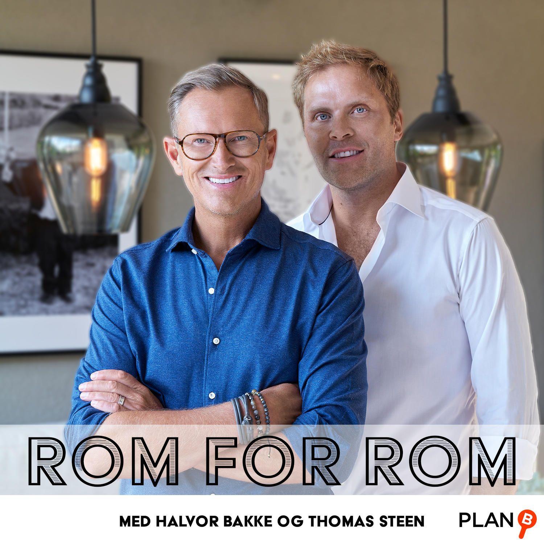 Rom for rom