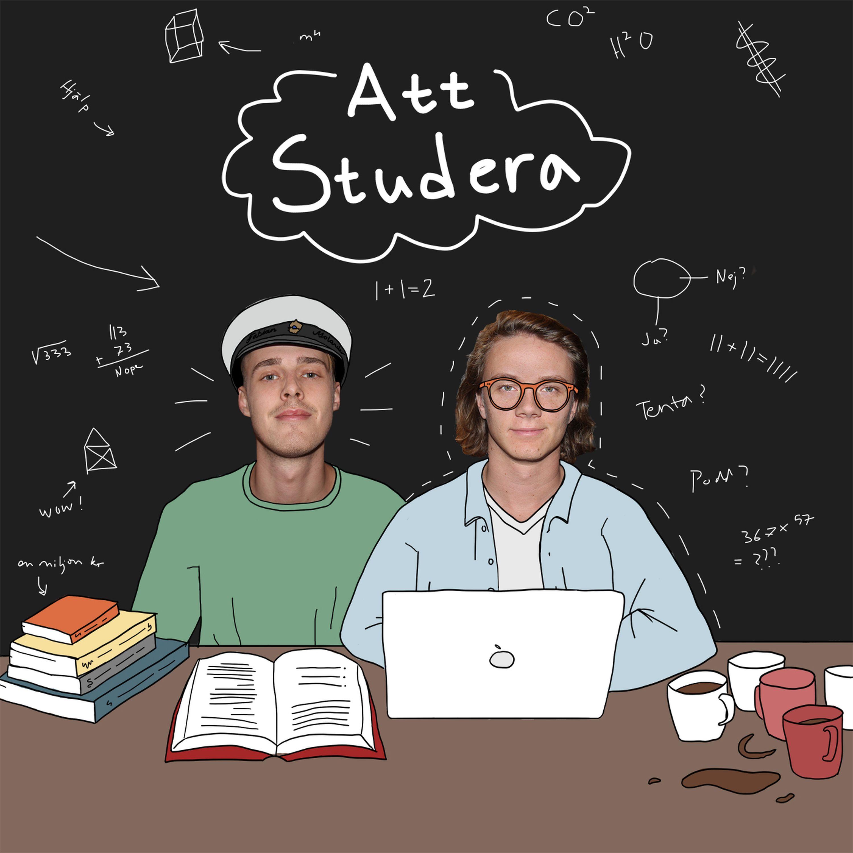 Att studera