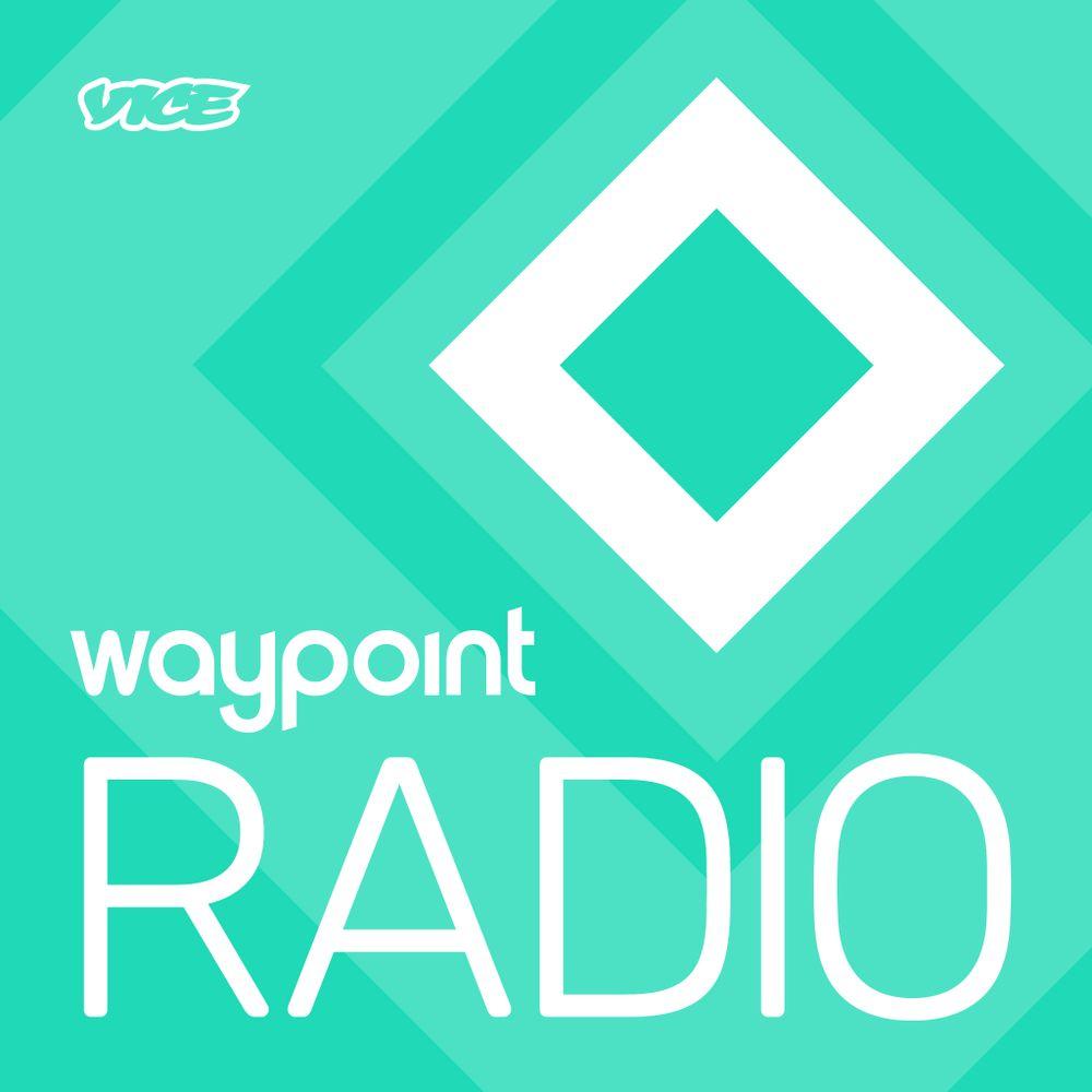 Episode 173: Burnout Ain't Paradise | Waypoint Radio on acast