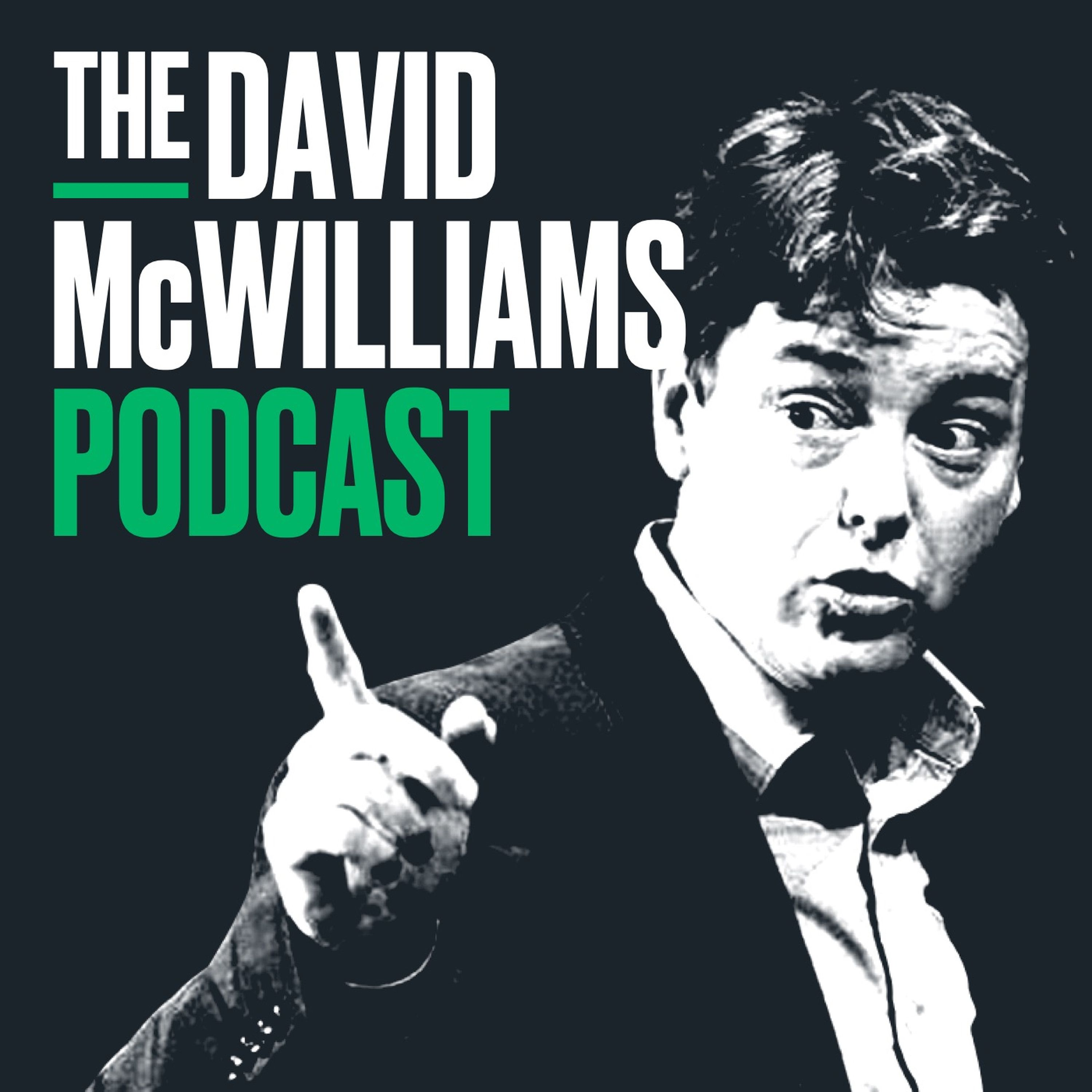 Ireland, Brexit and the Great British Breakoff, from Britsplaing to Explaining and lots more in between!! Enjoy