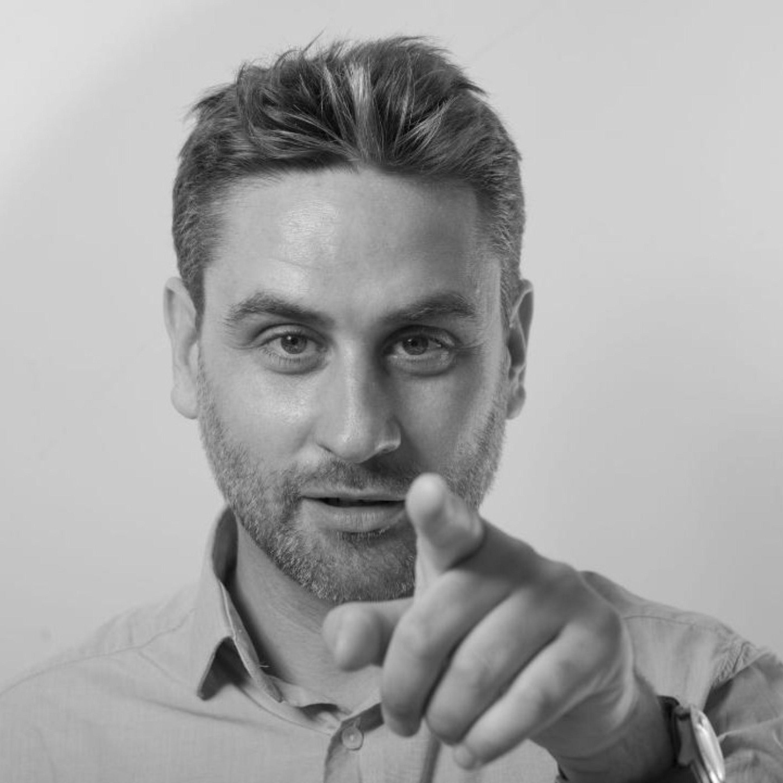 #133 Mathieu Baudin : Dites à l'avenir que nous arrivons !