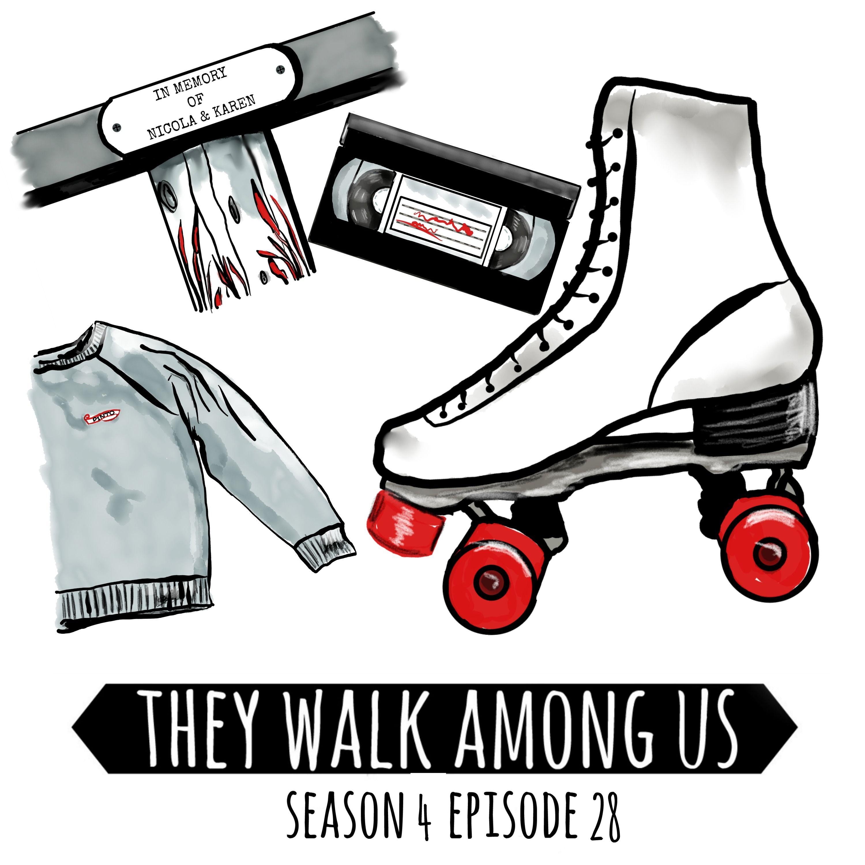 Season 4 - Episode 28