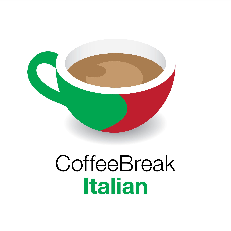 CBI 1-13 | Visiting an Italian restaurant