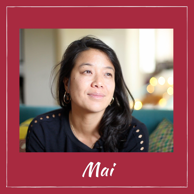 Cher Corps —Mai (gratitude et grossesses)