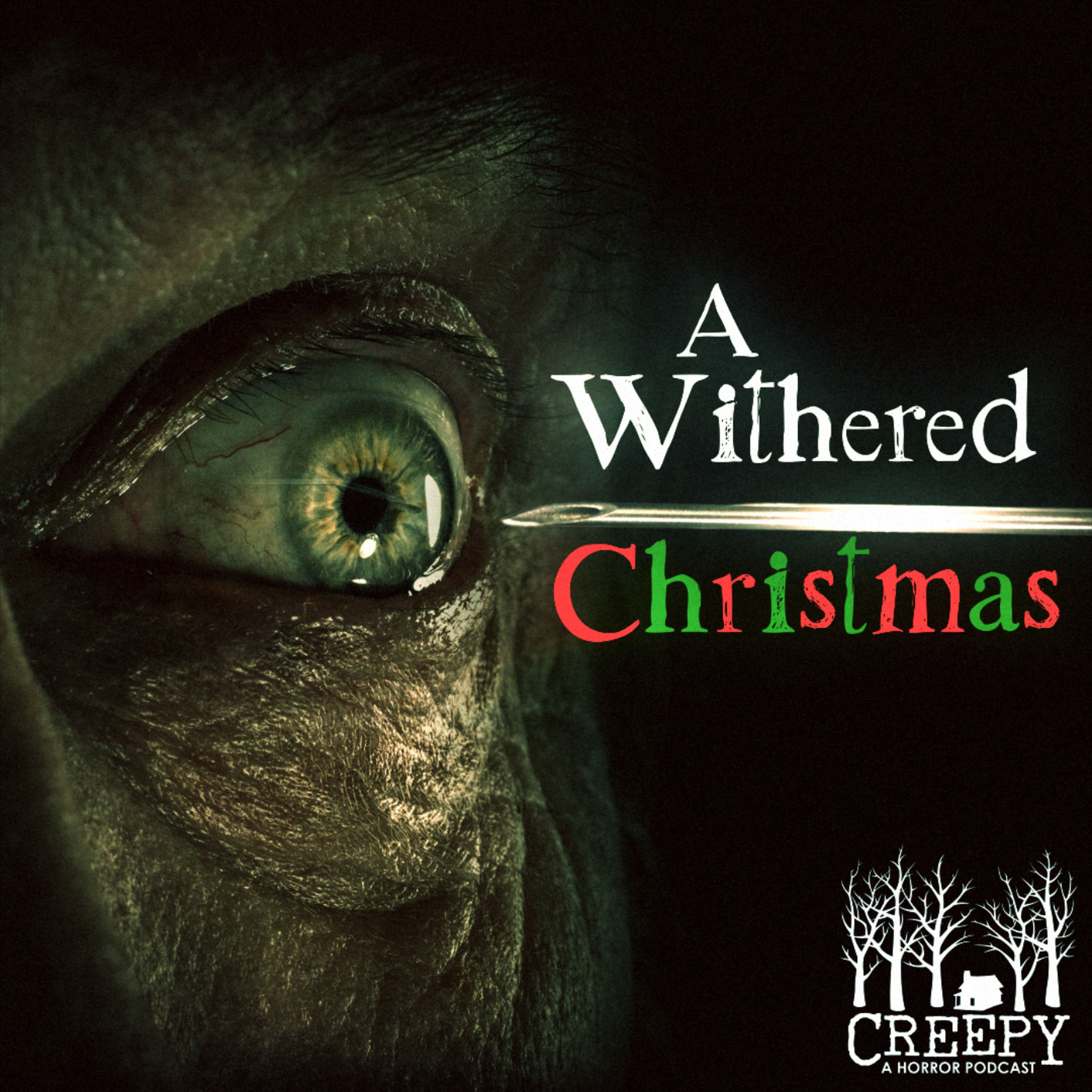 A Withered Christmas