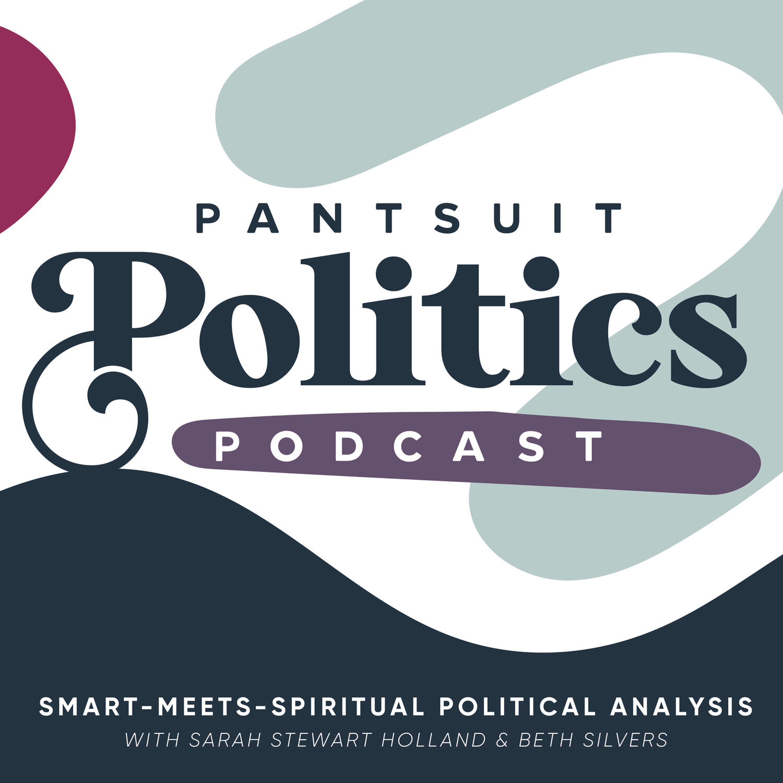 Pantsuit Politics Trailer