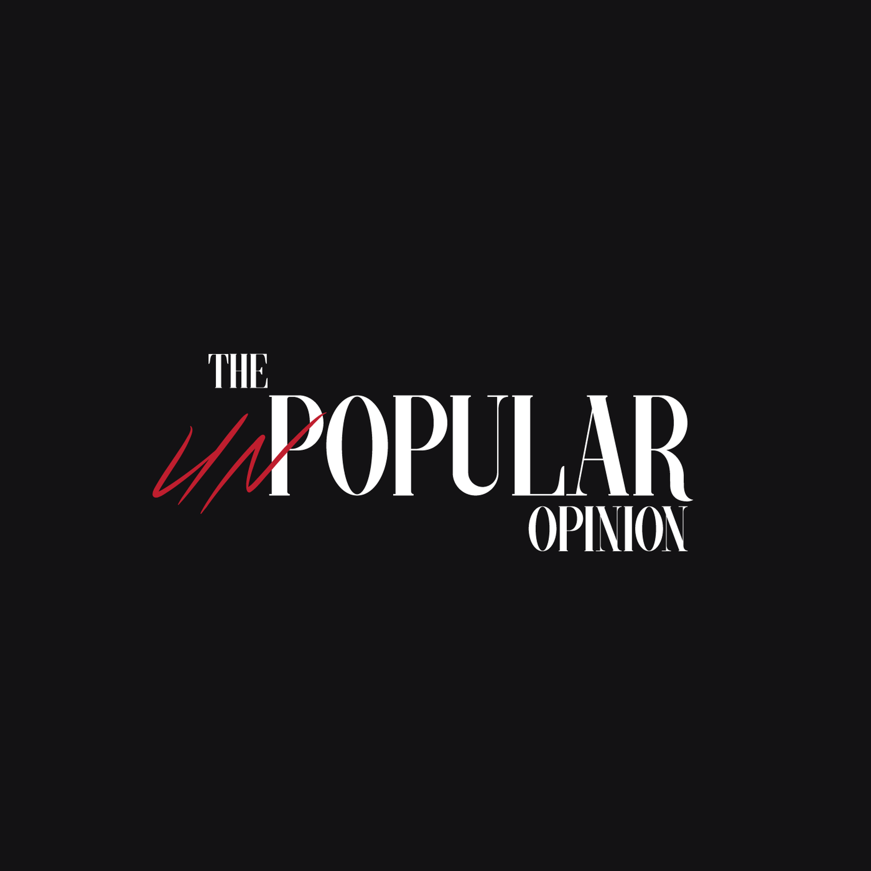 The Unpopular Opinion on Celebrity Feuds