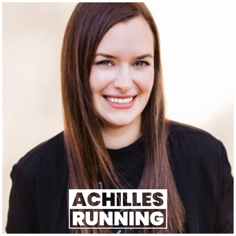 Ach du Kacke! Verdauung, Fasten und Stuhlgang im Laufsport mit Hannah Willemsen
