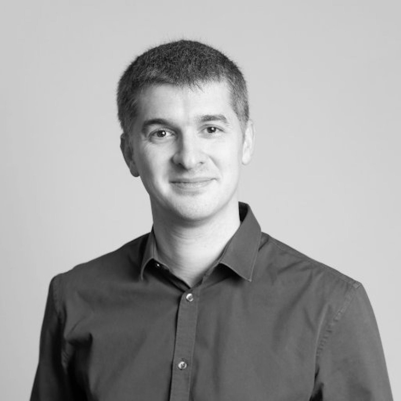#FDDay : L'écologie et le numérique, rencontre avec Arnaud de Bermingham