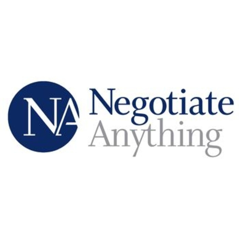 Becoming a Better Negotiator Through Curiosity With Lara Pence
