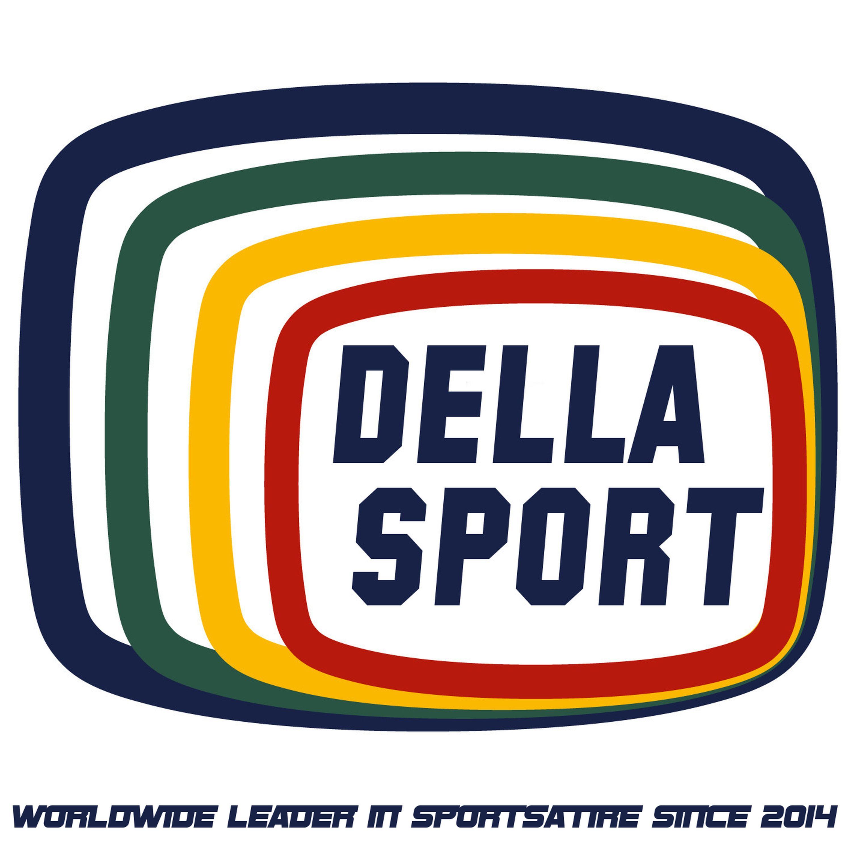 #336 Della Sport Pungslaget på Gurt?