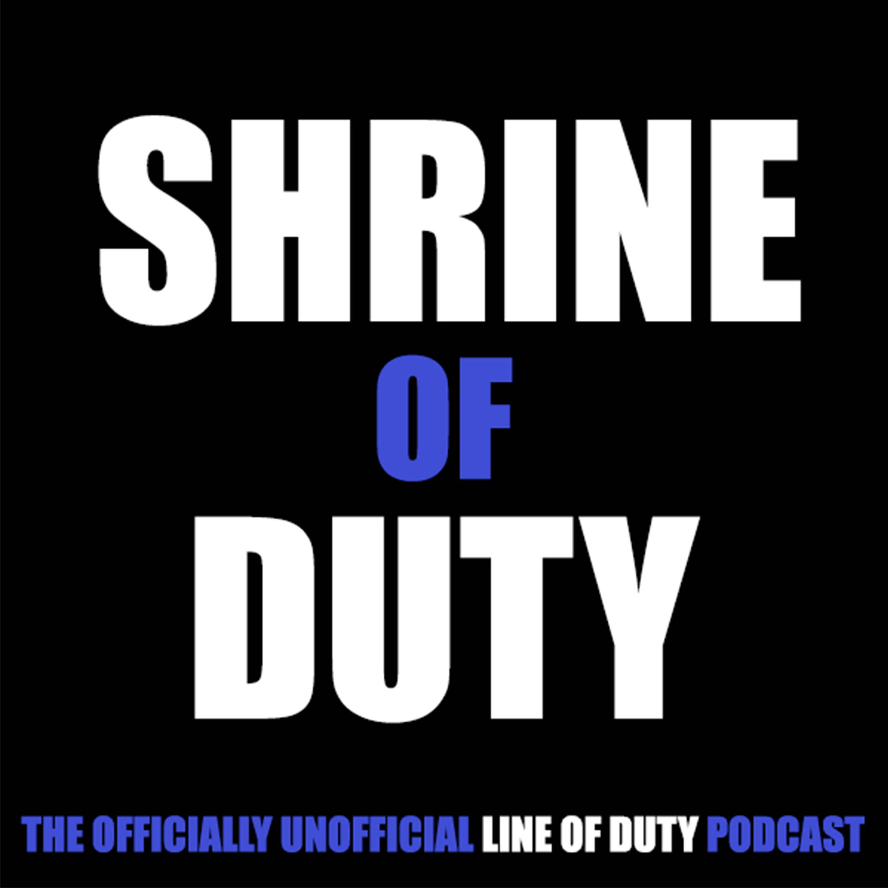 1: Shrine Of Duty Trailer