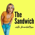 Almost Married a Sociopath with Tiffany Reese | The Sandwich