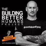 Let's Talk Discipline | Building Better Humans Project on acast