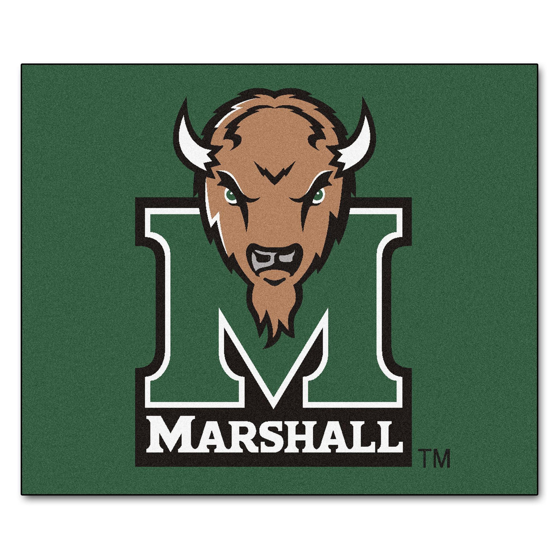 Special Past Access DYK: 1970 Marshall University Plane Crash