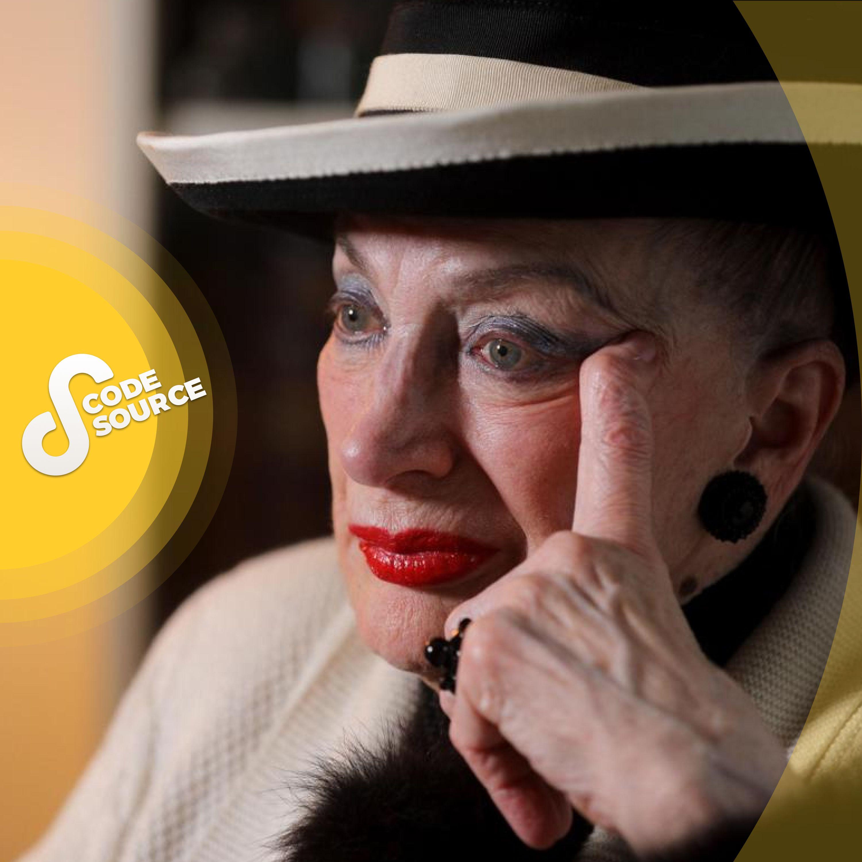Geneviève de Fontenay : pourquoi elle restera seule devant sa télé pour les 100 ans des Miss