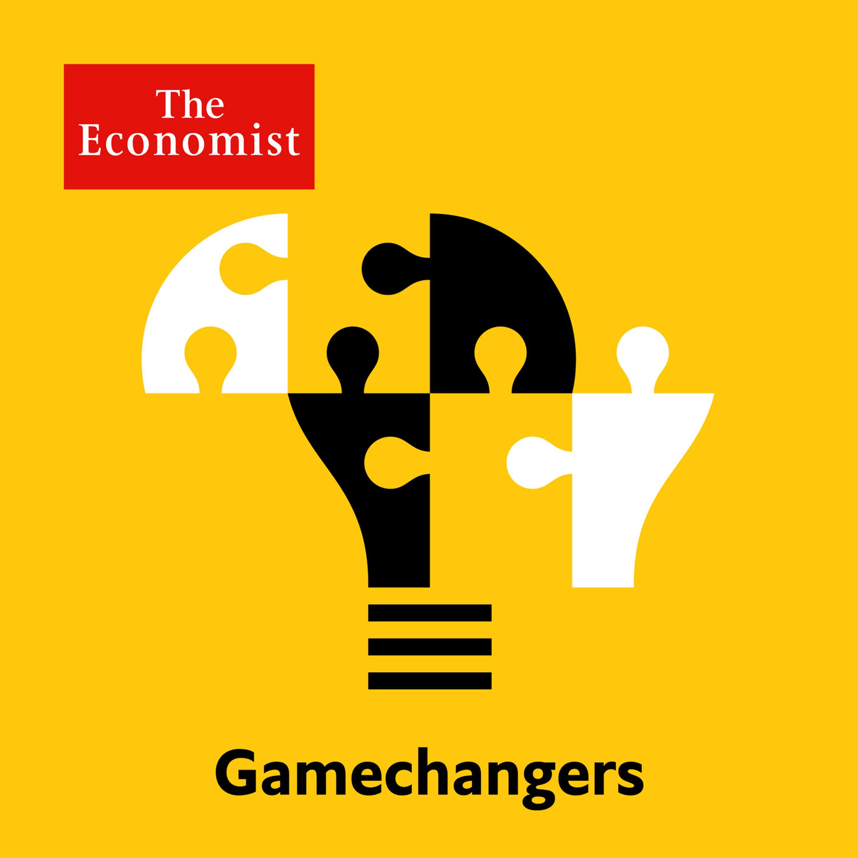 Gamechangers: Thinking inside the box