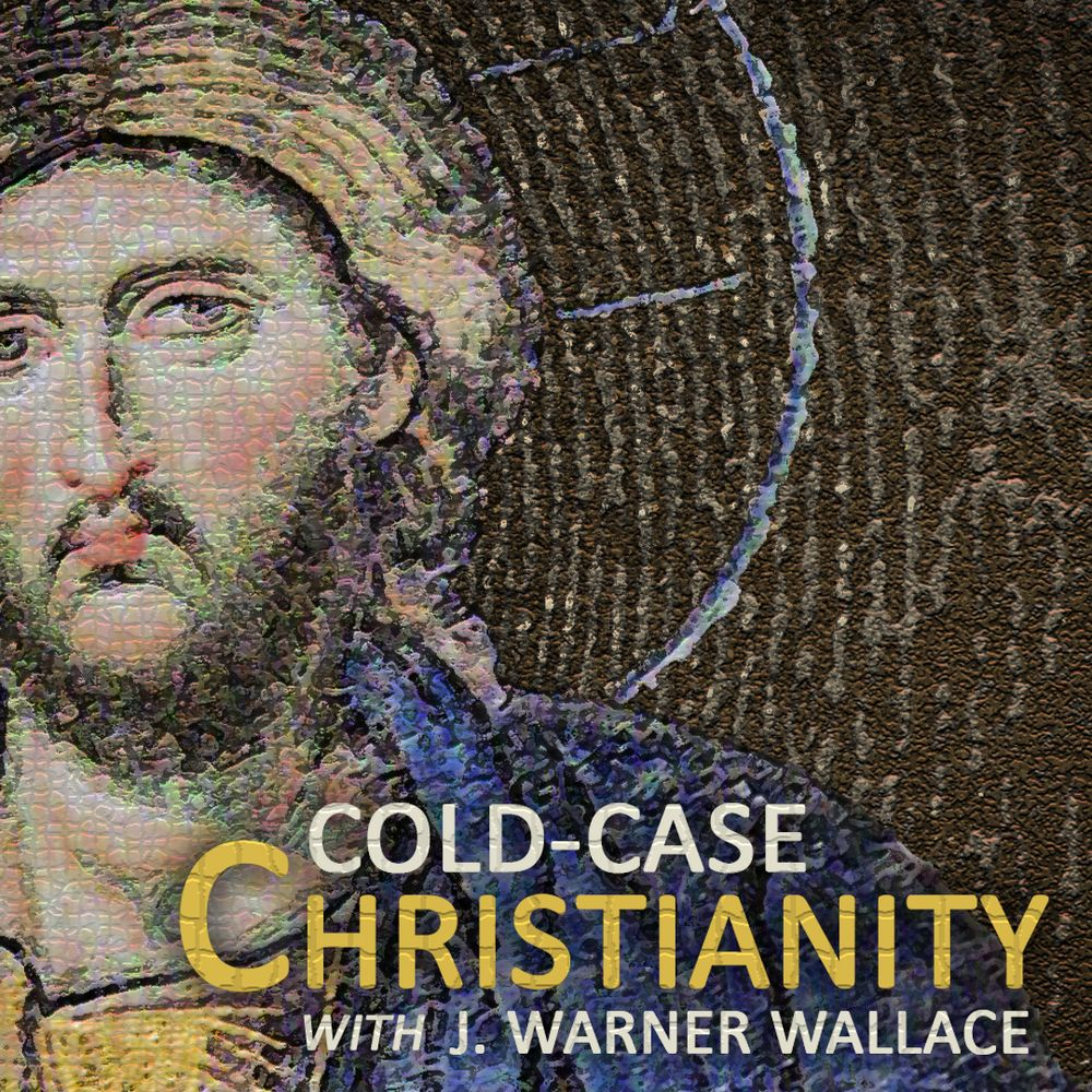 From Where Does Value Come?   The Cold-Case Christianity