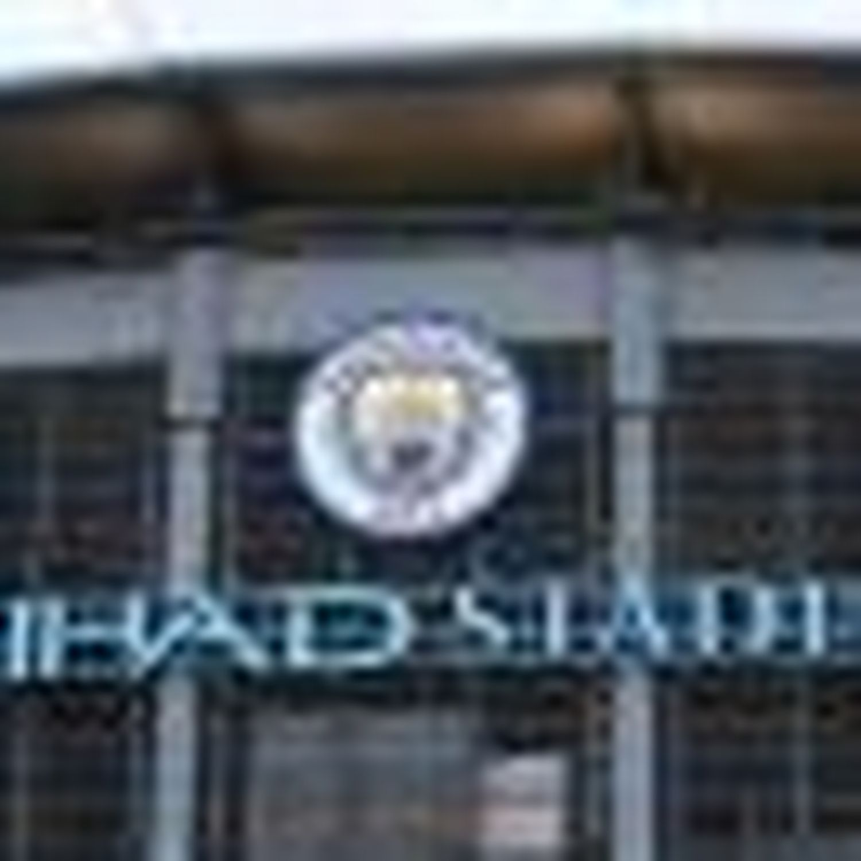 Inside Football with Guillem Balague - Manchester City: Super Club (podcast)