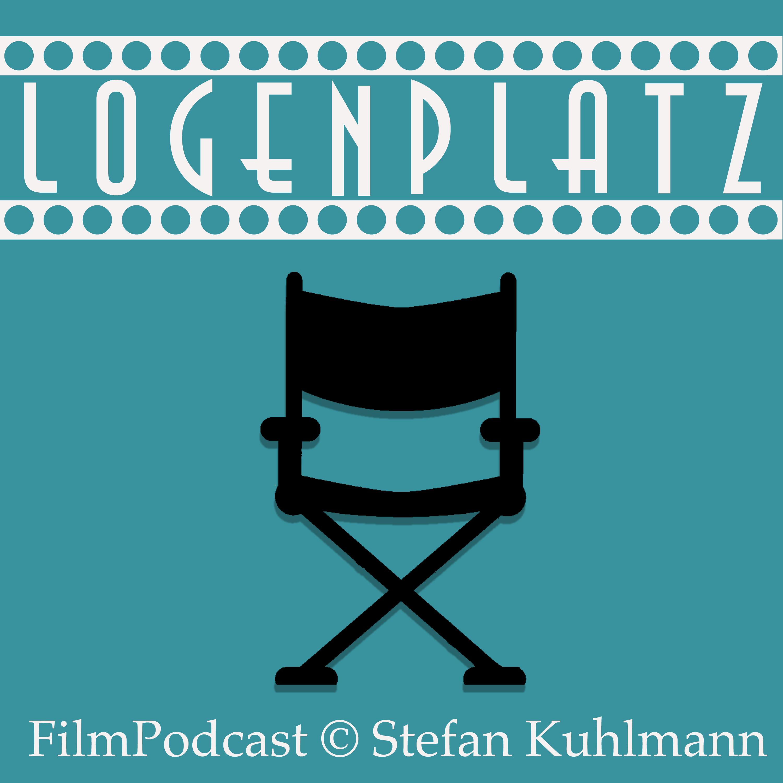 Episode 6: Wir können leicht französisch und auch schwer brasilianisch - aber auf jeden Fall Kino!