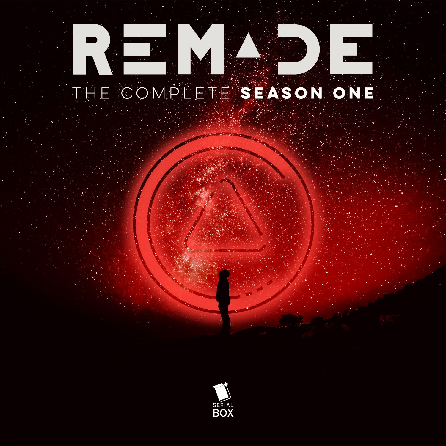 ReMade Season 2 Preview and Discount