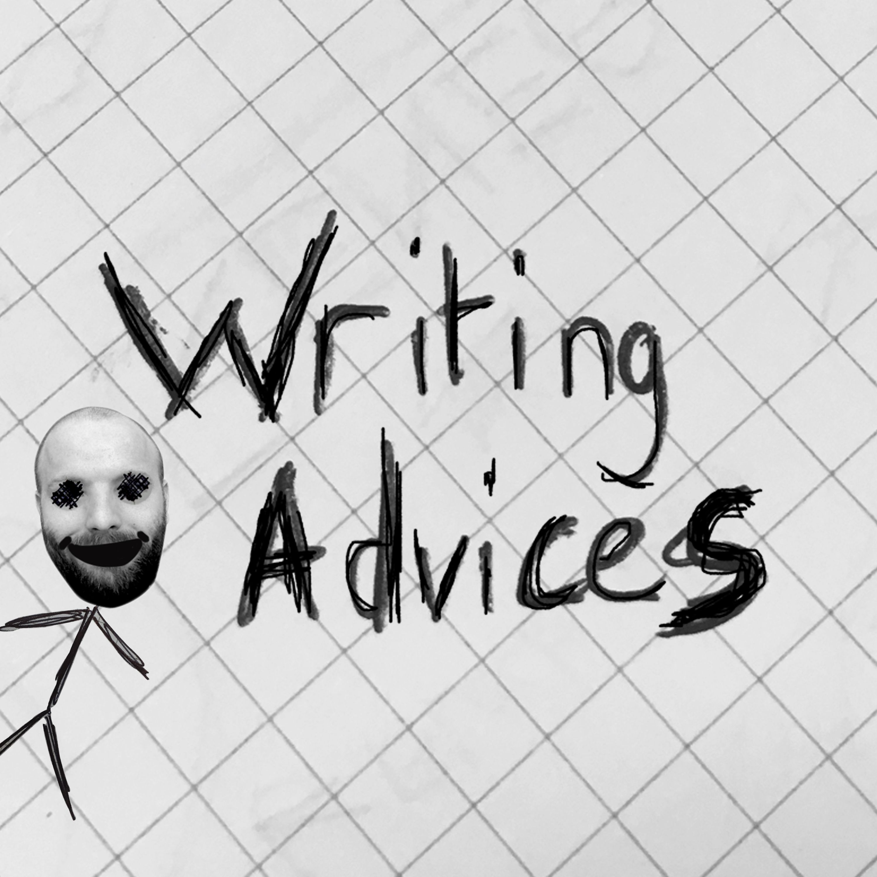 Writing Advices - Preview