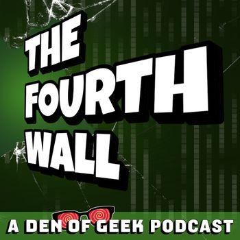FW10: Kevin Heffernan & Steve Lemme - Tacoma FD | The Fourth Wall on