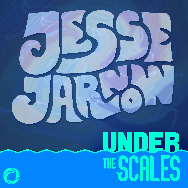 064:Jesse Jarnow