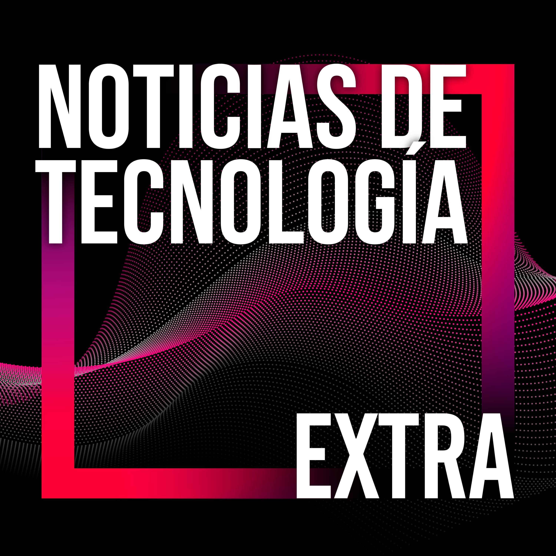 AN0M y la seguridad cibernética - NTX