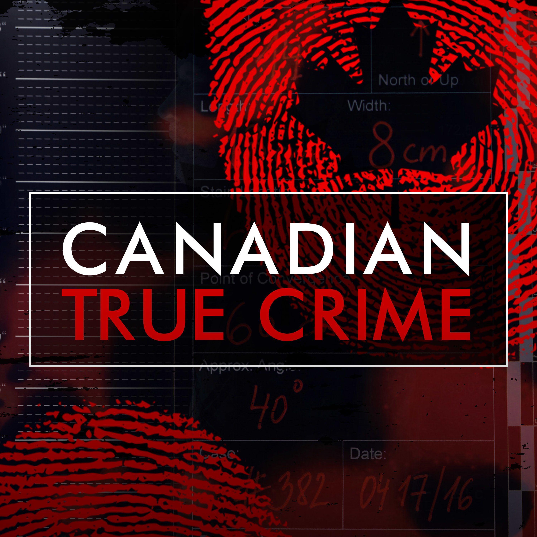 18 Robert Pickton - Part 4 | Canadian True Crime on acast