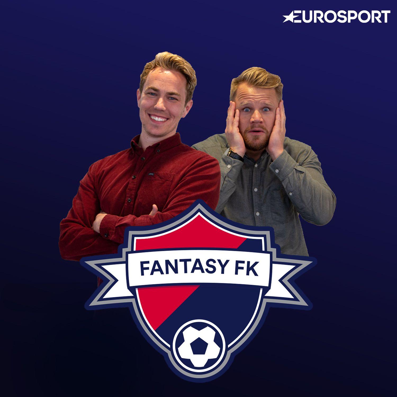 Fantasy FK