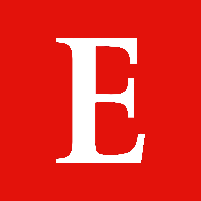 The Economist Morning Briefing, September 1st, 2021