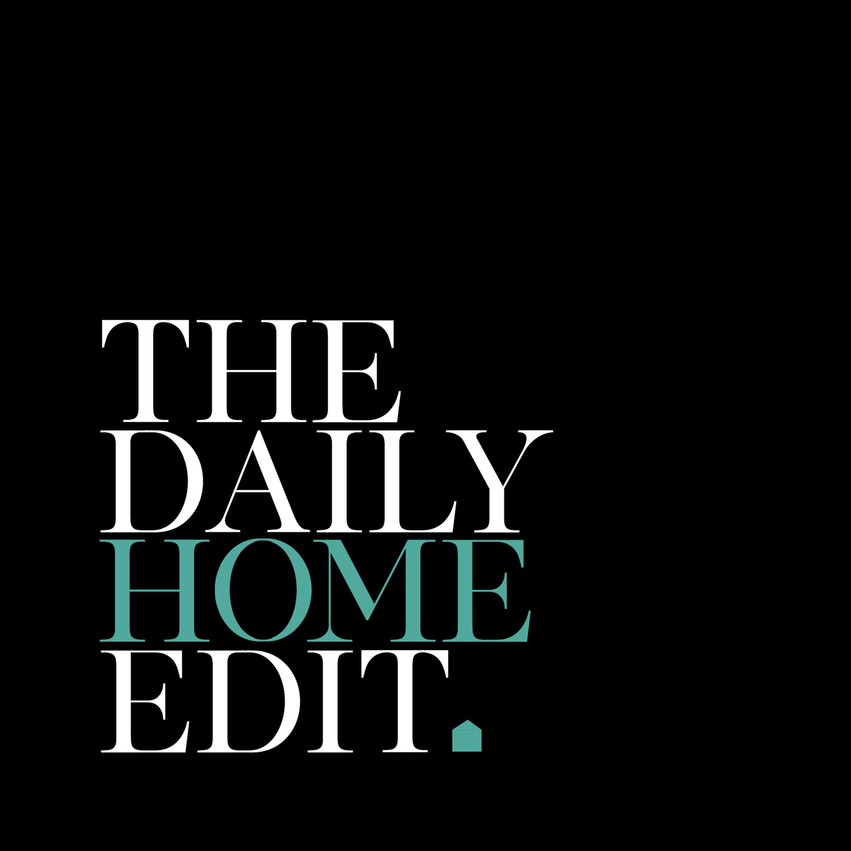 Expert Advice: Hamptons mudroom essentials with Dominique McAdams