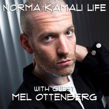Episode 9 Mel Ottenberg Norma Kamali Life On Acast
