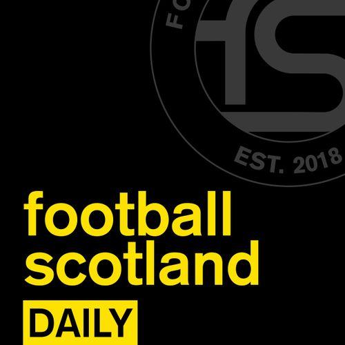 Scotland post-mortem | Are Scottish referees just bad