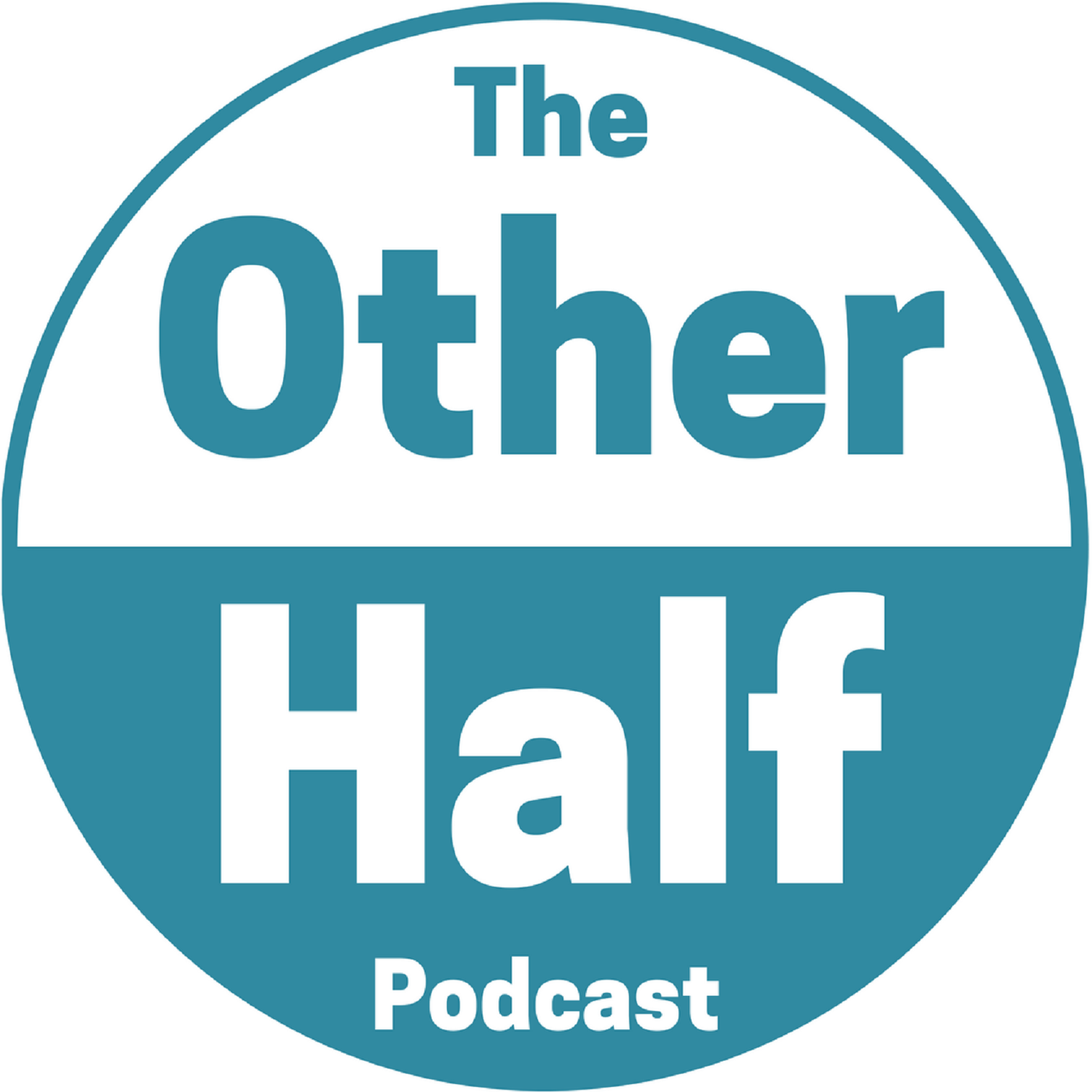 Introducing The Other Half