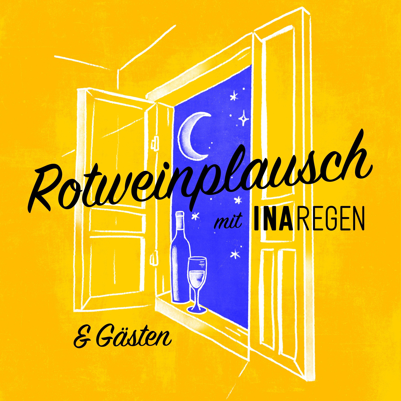 #30 Rotplausch – Adoptivkinder & Zukunftsmusik
