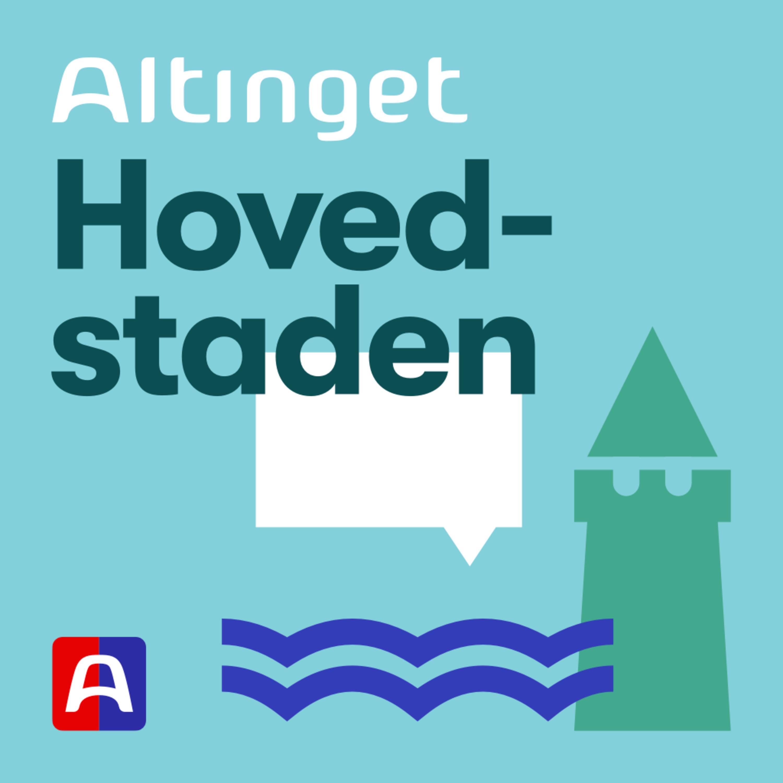 Droppede altanstramninger og flertal for ny metro glæder Dansk Folkeparti