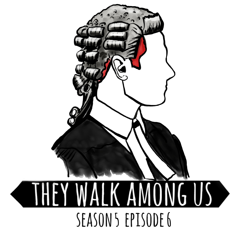 Season 5 - Episode 6