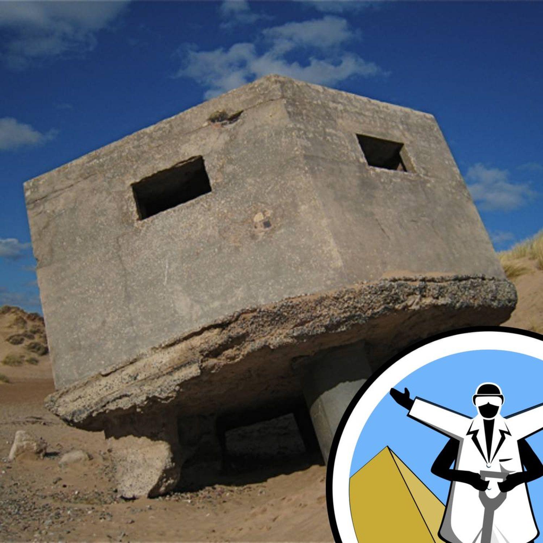 naked-archaeology