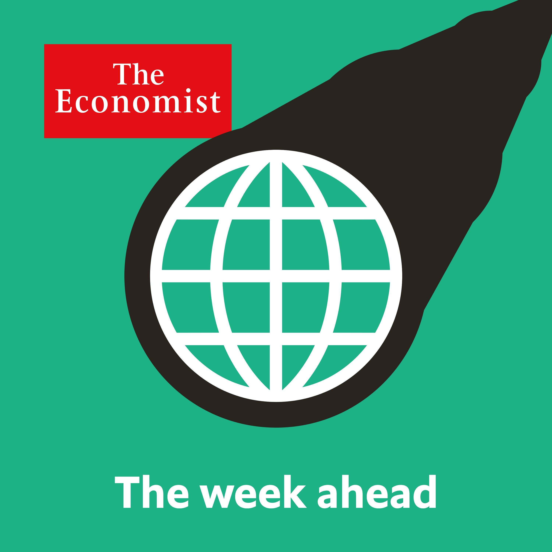 Economist Radio