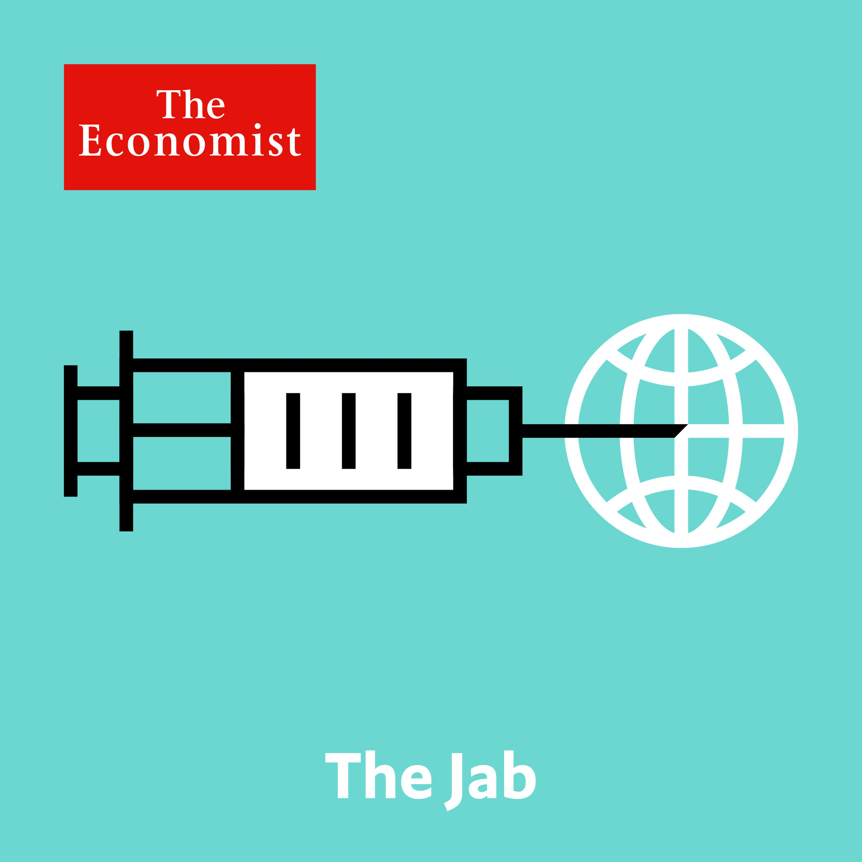 The Jab: How will vaccine technology improve?